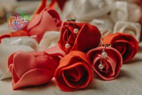 Съедобные букеты для женщин в Тольятти