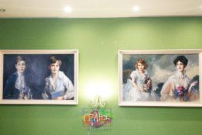 Репродукции картин купить Тольятти